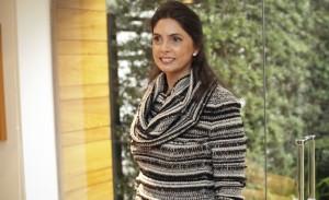 ead61fca5e7 Update  mais notícias sobre a saída de Rosangela Lyra da Dior