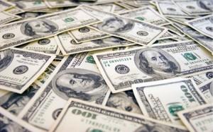 Os 7 brasileiros mais ricos faturaram US$ 1,2 bilhão nessa semana