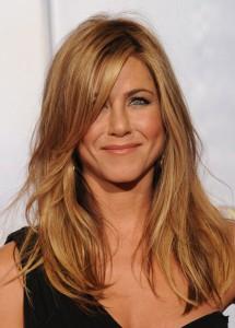 """Jennifer Aniston quase não participou de """"Friends"""", acredita? Aos fatos"""