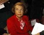 Liliane Bettencourt e um impasse bilionário com a Nestlé. Aos detalhes