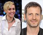 Deu a louca: Miley Cyrus faz aposta e ganha vaso sanitário milionário