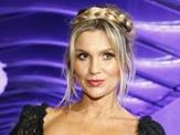 Flavia Alessandra comenta decisão de Otaviano de recusar propostas por amor