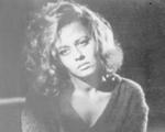 Triste notícia: atriz e cineasta Norma Bengell morre aos 78 anos