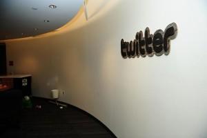 Acionistas confundem empresa com Twitter e investem errado na bolsa de valores