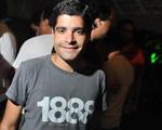 Glamurama descobriu que ACM Neto, prefeito de Salvador, está solteiro