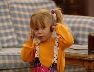 """Figurino das irmãs Olsen no seriado """"Full House"""" tinha Chanel e Marc Jacobs"""