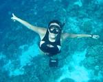 Dica Suzuki Grand Vitara: mergulhe nas belezas de Fernando de Noronha