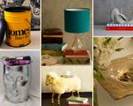 Encha sua casa de estilo com os produtos da Market Decor!