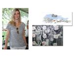 Saiba qual é o sonho de consumo de Fernanda Abdalla e outros glamurettes