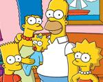 Simpsons visitam o Brasil em episódio sobre a Copa do Mundo