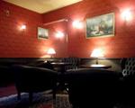 Certo restaurante hype de São Paulo vai abrir um bar. Vem saber