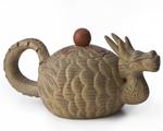 Lá em Casa: uma volta ao passado com as cerâmicas chinesas Dinastia