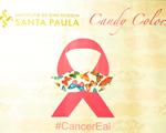 #CancerEai. Hospital Santa Paula fala sobre câncer de mama