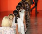 Animale, Tufi Duek e Osklen abrem temporada da Fashion Week