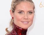 Heidi Klum compra casa clássica e milionária em L.A. O valor?