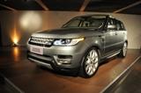 Jaguar Land Rover festeja novo modelo esportivo. Aos detalhes!