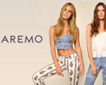 Para as fashionistas: a nova coleção Gipsy Traveller da AREMO