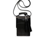 Desejo do Dia: bolsa da marca sueca Acne, o mínimo necessário!