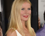 Gwyneth Paltrow arma parceria com estilista queridinho das americanas