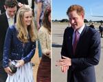 Príncipe Harry vai se casar? O boato corre solto na terra da rainha