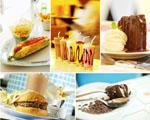 Almoço de Dia das Crianças: as guloseimas da Lanchonete da Cidade