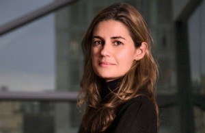 Presidente da DVF, Paula Sutter deixa a empresa depois de 14 anos