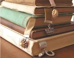 Polêmica das biografias não autorizadas é repercutida lá fora. Aos fatos