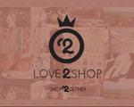 Shop2gether inova e lança seu exclusivo clube de privilégios