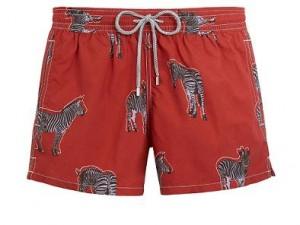 Glamurama seleciona roupa de praia cool para usar no verão. Vem!