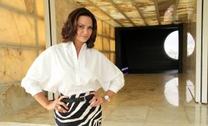 MaxMara apresenta novas embaixadoras com festa no Unique