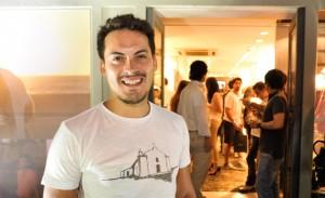 O top 5 de Guga Guizelini para a festa do Glamurama em Trancoso
