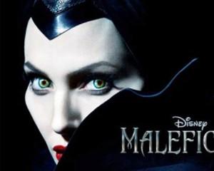 """Assista ao primeiro teaser de """"Malévola"""", novo filme de Angelina Jolie"""