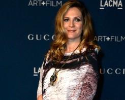 Drew Barrymore está grávida de seu segundo filho. Vem saber!