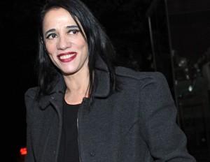 Gloria Coelho vai atacar de decoradora em um hotel do Rio