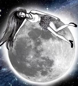 Astral da Semana: com Lua Cheia, insista, persista e resista