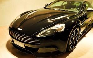 Abertura do Auto Premium Show leva apaixonados por carros ao Jockey