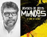 Publicitário PJ Pereira lança sua primeira obra no mercado literário