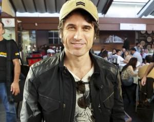 """Eriberto Leão: """"Eu disse não para a Globo. É hora do voo independente"""""""