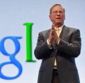 """CEO do Google aconselha EUA: """"Lutem pela liberdade de expressão"""""""