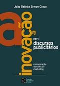 Agende-se: João Ciaco lança livro sobre comunicação e marketing em SP