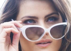 Vogue Eyewear vai lançar coleção verão com jantar para poucos