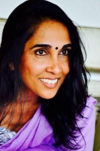 Instrutora de meditação Rajshree Patel chega ao Brasil para palestras