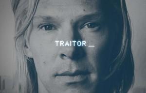 Filme sobre o Wikileaks é fracasso, mas Julian Assange se diverte