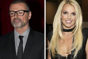 Bomba! Britney Spears e outros artistas são acusados de usar drogas