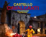 """Wes Anderson cria curta com a Prada, """"Castello Cavalcanti"""". Assista já!"""