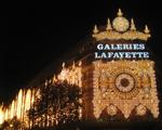 Dona das Galeries Lafayette entra para o hall dos bilionários