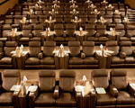 Pré-estreia: novo filme de Woody Allen em edição especial no JK Iguatemi