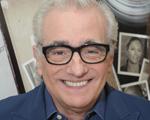 Play já: o melhor de Martin Scorsese no aniversário do diretor