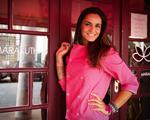 Renata Vanzetto: novo restô com proposta intimista e abertura para glamurettes