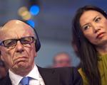 Em seu terceiro divórcio, Rupert Murdoch abre mão de apartamento de US$ 44 milhões